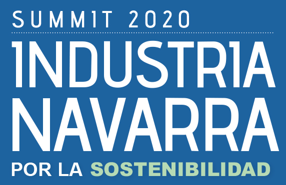 Tasiva en SUMMIT 2020